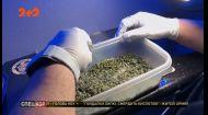 Після легалізації рекреаційного канабісу в США попит на лікувальний різко впав