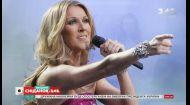 Невероятная история любви певицы Селин Дион