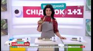 Вибираємо якісні та найсмачніші шпроти до новорічного столу разом з експертом Оксаною Прокопенко