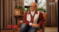 Как создается успешное телешоу: эксклюзивное интервью с продюсером Алексеем Гончаренко