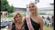 Конкурс краси в бразильській жіночій колонії суворого режиму