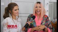 Король вечірок: які секрети розкрили зірки на Міс Україна 2019