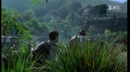 Парк Юрского периода 3 - смотри на канале 1+1