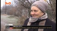 Жителів селищ під Горлівкою готують до майбутнього розведення військ