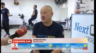 Вони обрали допомагати іншим 24/7: українські волонтери розповідають свої історії