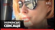 Биография подозреваемых в убийстве Павла Шеремета