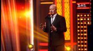 Евгений Кошевой спел лирическую песню о любимом авто. Вечерний квартал