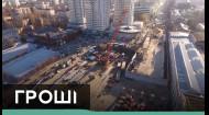 Коли буде добудований Шулявський міст