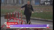 Почему жители Николаева сами ремонтируют дороги – Проверка городов