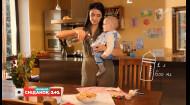 Яким має бути раціон малюка до трьох років – Щоденник мами