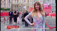 Удивили и шокировали: чьи наряды обсуждали на красной дорожке Одесского кинофестиваля