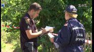 В Одесской области сгорело четверо детей – подробности смотри в ТСН в 19:30
