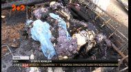 Шестеро загиблих і стільки ж у шпиталях: в Одесі горіла психіатрична лікарня