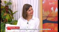 Ірина Гулей розказала про особливості роботи експерта з гостинності