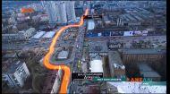 Шулявський міст почнуть демонтувати вже завтра