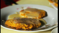 Патакон: який на смак традиційний бразильський сніданок зі смажених бананів