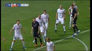 Зоря - Олександрія - 1:2. Відео-аналіз матчу