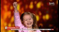 Первый выпуск 5-го сезона шоу Голос. Дети поразил разнообразием талантов