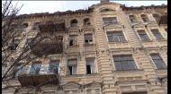 Як і в чиїх інтересах працює схема підпалів архітектурних та історичних пам'яток у Києві