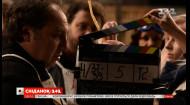 """Ахтем Сеитаблаев рассказал, как работал с Сенцовым над созданием фильма """"Номера"""""""