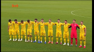 100 днів після тріумфу: де зараз чемпіони світу - футболісти збірної U-20