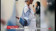 Мода на авоськи: как плетеные сумки стали стильным аксессуаром во всем мире
