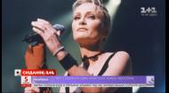 Мадемуазель, поющая блюз: какую цену заплатила Патрисия Каас за свой успех