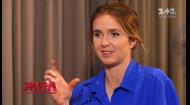 Свитолина поделилась подробностями своих отношений с французским теннисистом – Эксклюзивно для ЖВЛ