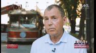 Маршрутки против трамваев: кому выгодно производство «Богданов»
