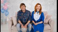 Завоював серце дружини згущеним молоком – Наталя та Степан Казаніни. Сніданок про любов