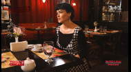 Даша Астафьева: как разбогатеть на красоте