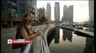 Мій путівник. Дубай - місто-казка посеред пустелі