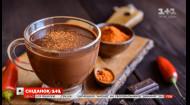 Чим корисний какао