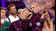 Шоу результатів: 5 тиждень - Танці з зірками 2019