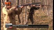 Главная версия следователей по делу убийства адвоката Святослава Пархоменко – внезапный конфликт