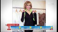 Модель у 81: Джейн Фонда розробила колекцію спортивного одягу і стала її обличчям