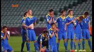 Як збірна України U-20 готується до Чемпіонату світу