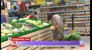 Небезпечні, як і пластик: як правильно утилізувати харчові відходи
