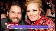 Співачка Адель оголосила про розлучення із бізнесменом Саймоном Конеккі