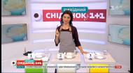 Як вибрати якісний кисломолочний сир - експерт з якості харчових продуктів