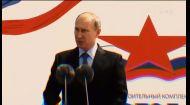 Что будет с ценами нефтепродуктов, когда 1 июня заработает путинское эмбарго