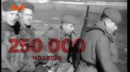 Чого Сталін не зміг пробачити українцям та хто насправді переміг Гітлера