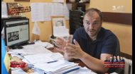 Ярослав Годунок: разбойник или борец за справедливость