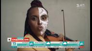 Евровидение-2020 – кто выступит во втором полуфинале песенного конкурса