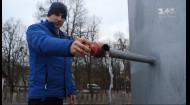 Нові амбулаторії та свердловини для питної води: як видобування  газу допомагає розбудовувати село на Полтавщині