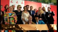 5-ий ювілейний музичний фестиваль Laima Rendezvous Odesa'19 пройшов в Одесі