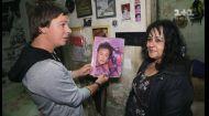Історія жінки, яка стала однією з наймогутніших наркобаронес Бразилії