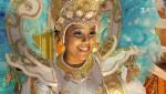 Мир наизнанку 10 сезон 35 выпуск. Бразилия. Тайны масштабного карнавала в Рио-де-Жанейро