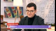 Андрій Мотовиловець: чому парламент проголосував за легалізацію грального бізнесу
