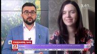 Янина Соколова: Чувствую себя прекрасно и готова делать что-то полезное для страны и людей